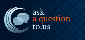 Ask your questions, find authentic answers